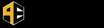 iPhys-Ed.com
