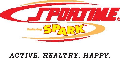 SportTime Spark